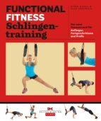 Functional Fitness Schlingentraining (ebook)
