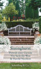 Sissinghurst (ebook)