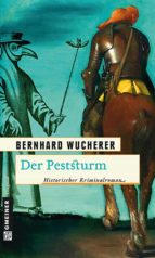 Der Peststurm (ebook)