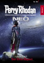 Perry Rhodan Neo 164: Der Etrin-Report (ebook)