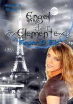 Engel der Elemente (2) (ebook)