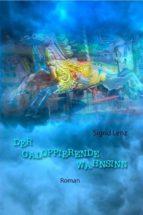 Der galoppierende Wahnsinn (ebook)