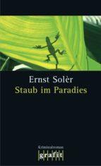 Staub im Paradies (ebook)