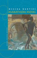 Marathon Mosel (ebook)
