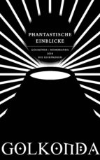 Phantastische Einblicke (ebook)