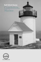Cambdon, Maine (ebook)