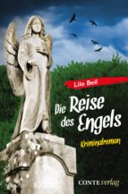 Die Reise des Engels (ebook)