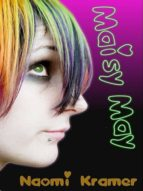 Maisy May (ebook)