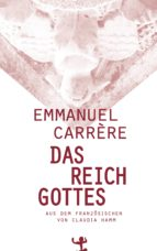 Das Reich Gottes (ebook)