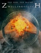 Das Erbe der Macht - Band 11: Zwillingsfluch (ebook)