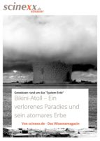 Bikini-Atoll (ebook)