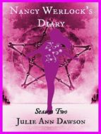 NANCY WERLOCK'S DIARY: SEASON TWO