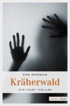 Kräherwald (ebook)