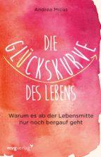 Die Glückskurve des Lebens (ebook)