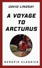 A Voyage to Arcturus (ebook)