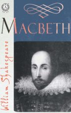 The Tragedy of Macbeth (ebook)