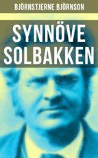 Synnöve Solbakken (ebook)