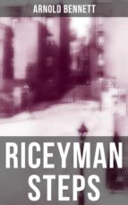RICEYMAN STEPS (ebook)
