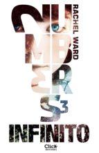 Numbers 3 (ebook)
