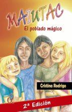 Maiutac (2ª edición) (ebook)