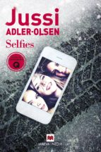 Selfies (ebook)