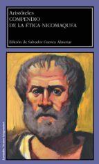 Compendio de la Ética nicomaquea (ebook)