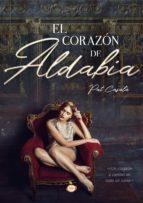 El corazón de Aldabia (ebook)