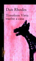 Timoleon Vieta vuelve a casa (ebook)