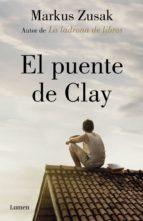 El puente de Clay (ebook)