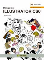 Manual de Illustrator CS6 (ebook)