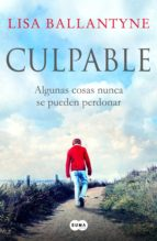 Culpable (ebook)