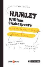 Hamlet. El mito i el crimen (ebook)