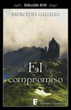 El compromiso (ebook)