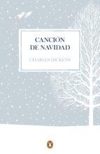 Canción de Navidad (edición conmemorativa) (ebook)