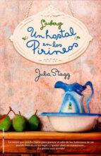 L'auberge. Un hostal en los Pirineos (ebook)