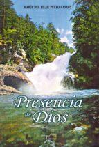 Presencia de dios (ebook)