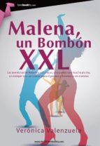 Malena, un bombón XXL (ebook)