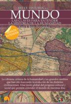 Breve historia del mundo (versión extendida) (ebook)