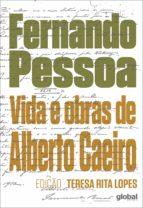 Vida e obras de Alberto Caeiro (ebook)