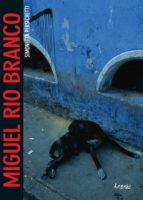 Miguel Rio Branco (ebook)
