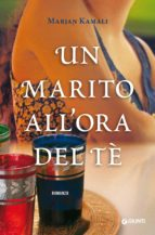 Un marito all'ora del tè (ebook)