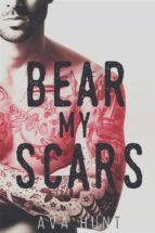 Bear My Scars (ebook)