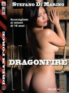 Dragonfire (ebook)