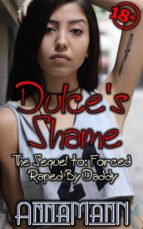 Dulce's Shame (ebook)