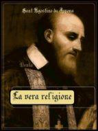 De vera religione (ebook)