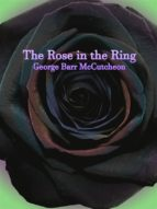 The Rose in the Ring (ebook)