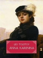 Anna Karenina (ebook)