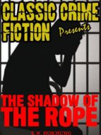 The Shadow Of The Rope (ebook)