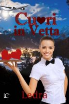 Cuori in vetta (ebook)