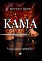 Kama (ebook)